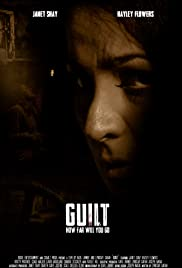 Watch Movie Guilt