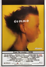 Watch Movie Gummo