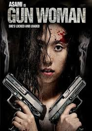 Watch Movie Gun Woman
