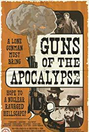 Watch Movie Guns of the Apocalypse