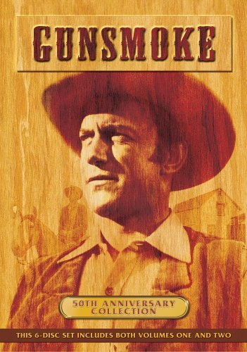 Watch Movie Gunsmoke - Season 17
