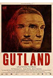 Watch Movie Gutland