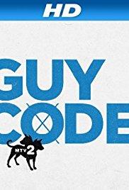 Watch Movie Guy Code  - Season 3