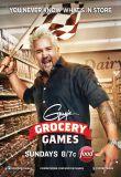 Watch Movie Guys Grocery Games - Season 1