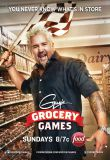 Watch Movie Guys Grocery Games - Season 9