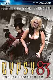 Watch Movie Gypsy 83