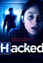 Watch Movie Hacked