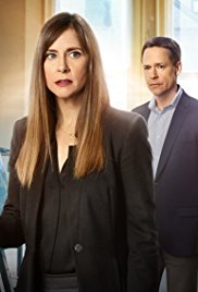 Watch Movie Hailey Dean Mystery: A Marriage Made for Murder