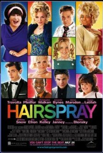 Watch Movie Hairspray