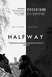 Watch Movie Halfway