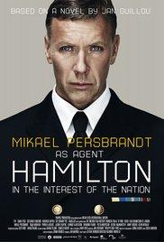 Watch Movie Hamilton: I Nationens Intresse
