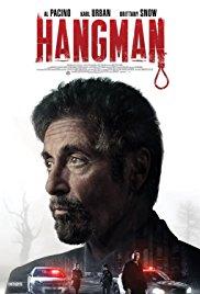 Watch Movie Hangman