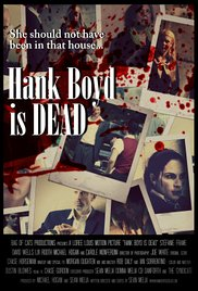 Watch Movie Hank Boyd Is Dead