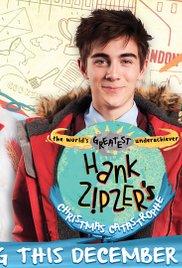 Watch Movie Hank Zipzer's Christmas Catastrophe
