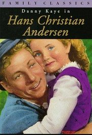 Watch Movie Hans Christian Andersen