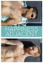 Watch Movie Happiness Adjacent