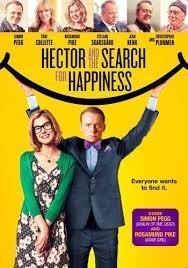 Watch Movie Happiness
