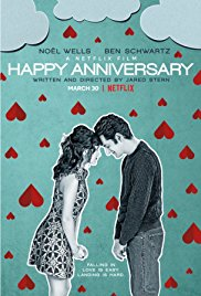 Watch Movie Happy Anniversary