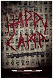 Watch Movie Happy Camp