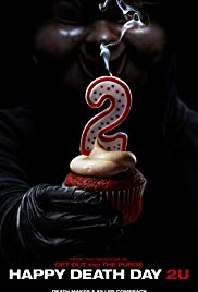 Watch Movie Happy Death Day 2U