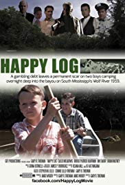 Watch Movie Happy Log