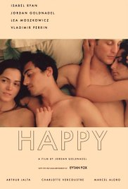 Watch Movie Happy