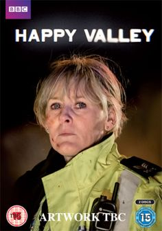 Watch Movie Happy Valley - Season 2