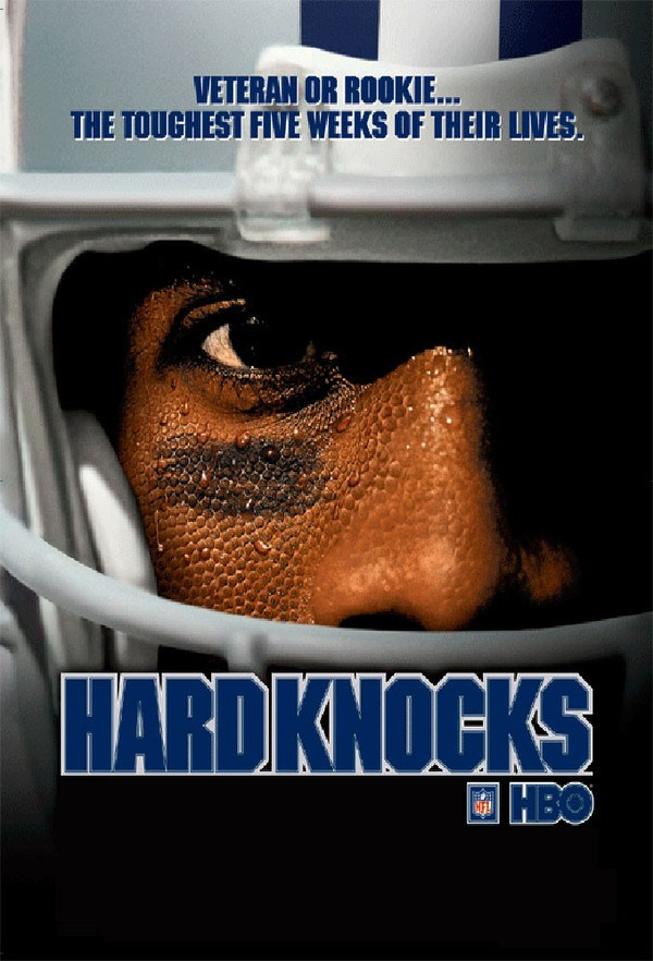 Watch Movie Hard Knocks - Season 12