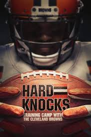 Watch Movie Hard Knocks - Season 8