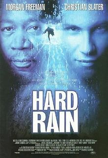 Watch Movie Hard Rain