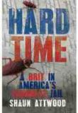 Watch Movie Hard Time - Season 1