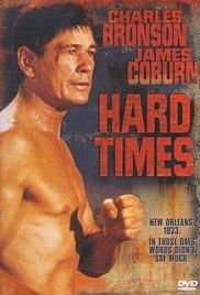 Watch Movie Hard Times