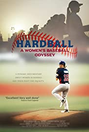 Watch Movie Hardball: The Girls of Summer