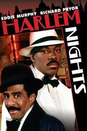 Watch Movie Harlem Nights