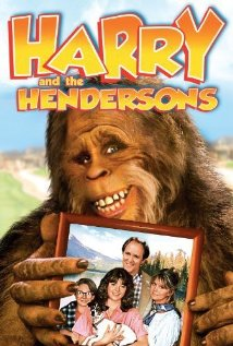 Watch Movie Harry and the Hendersons