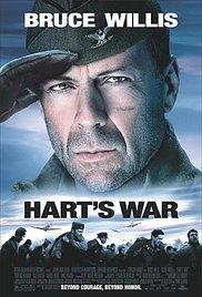 Watch Movie Hart's War