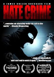 Watch Movie Hate Crime