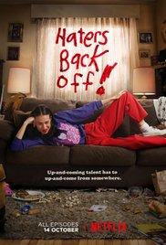 Watch Movie Haters Back Off - Season 2