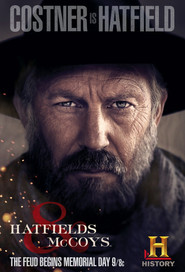 Watch Movie Hatfields & McCoys Part 1