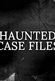 Watch Movie Haunted Case Files - Season 2
