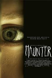 Watch Movie Haunter