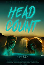 Watch Movie Head Count