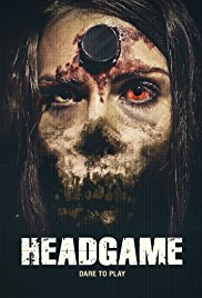 Watch Movie Headgame