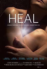 Watch Movie  Heal