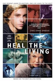 Watch Movie Heal the Living