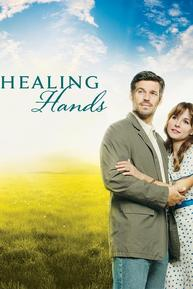 Watch Movie Healing Hands