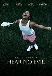 Watch Movie Hear No Evil