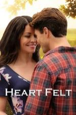 Watch Movie Heart Felt