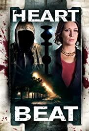 Watch Movie Heartbeat