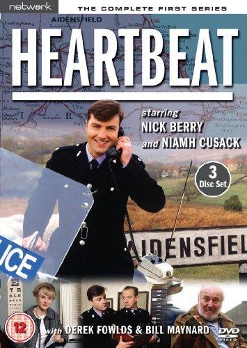 Watch Movie Heartbeat - Season 15